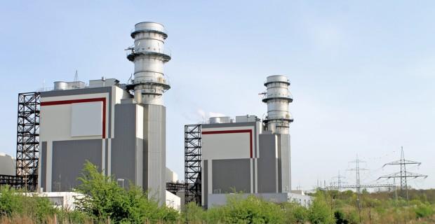 """""""Öl und Gas bleiben auf Jahrzehnte wichtigster Energieträger"""""""