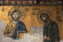 Das Orthodoxe Schisma von 2018 – deutlich mehr als eine Posse
