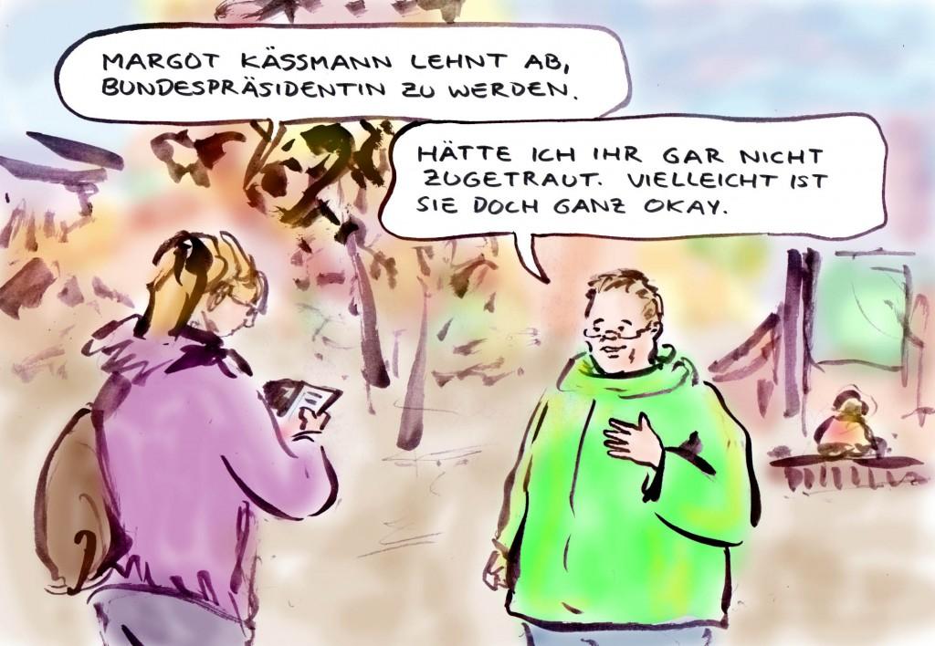 kaessmann-will-nicht