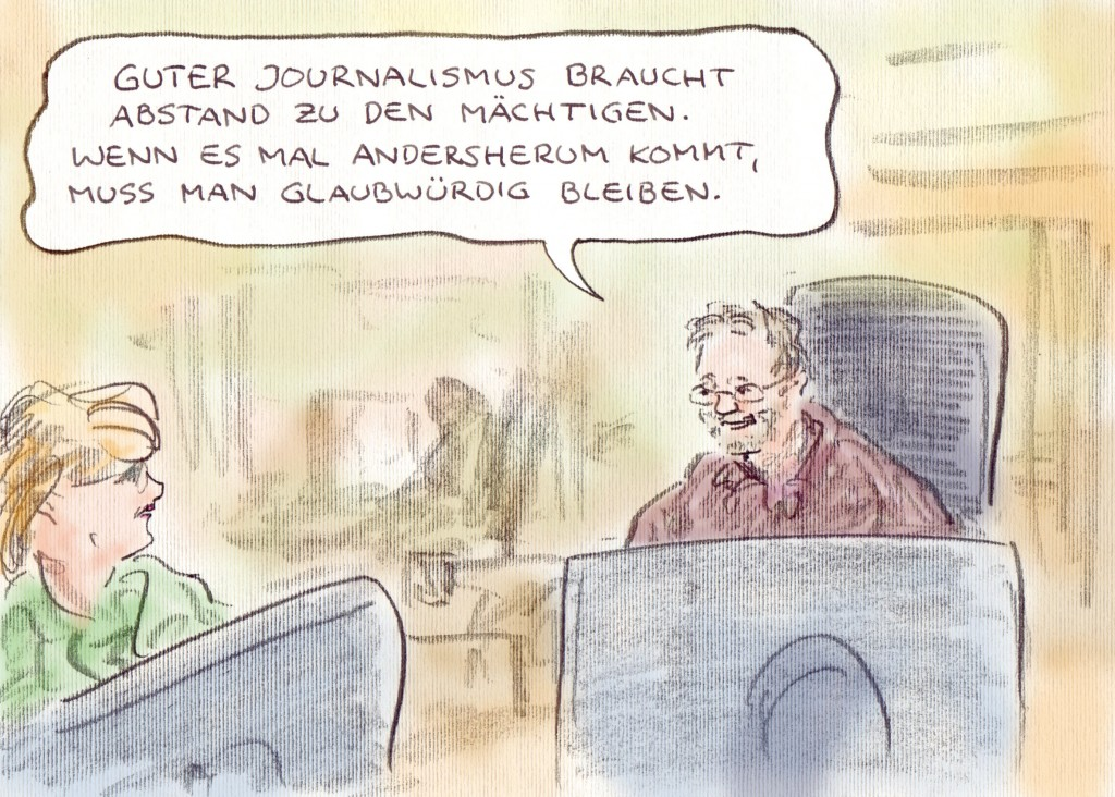 journalistisches-abstandsgebot