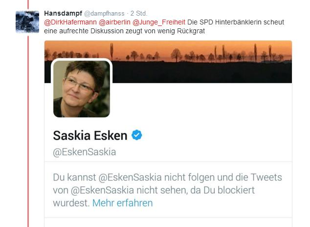 esken_blockt1