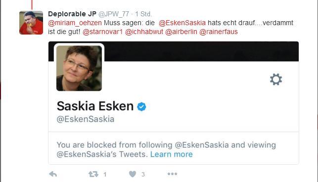 esken_blockt2