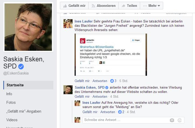 fb_screenshotesken