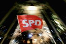 SPD-Studie – Altes aus der Echokammer