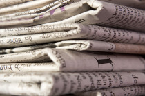 Medien über Grönemeyer und die Verteidigung der Freiheit per Diktat