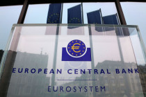 Sorgen ja, aber warum denn Panik über den Zustand des Euro-Systems?