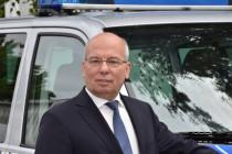 Rainer Wendt: Deutschland wird abgehängt