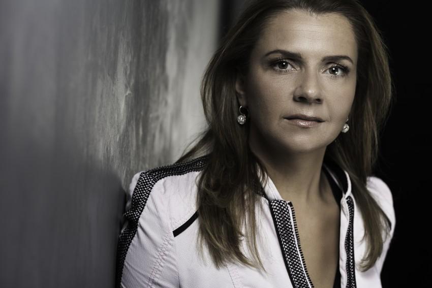 Birgit Kelle Facebook