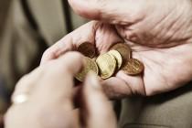 Aktuell: Steuererhöhungen, Negativ-Zinsen, Gold