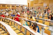 Islamische Hochschulgruppen an deutschen Universitäten: Aufklärung oder Mission?