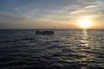 Seenotrettung, Schlepperwesen und illegale Migration