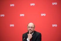 WDR interviewt SPD-Experten ohne Grundwissen