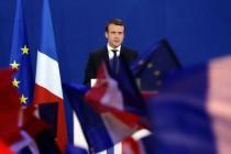 Eine echte Reform der Eurozone