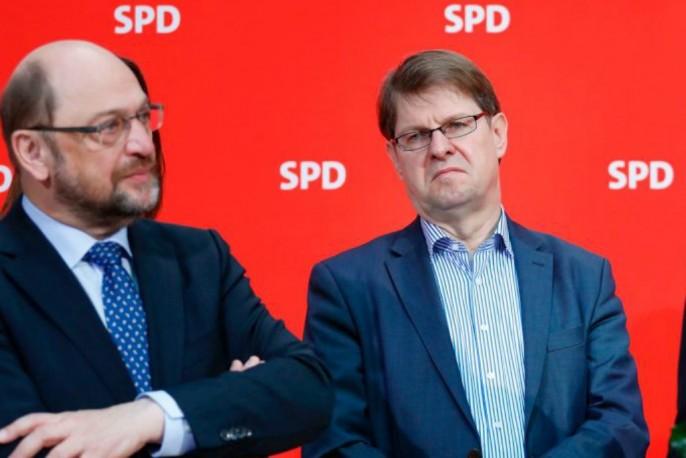 Das ist die Gefechtslage von CDU und FDP im Koalitionspoker