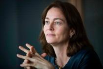 Katarina Barley will Scheidungen steuerlich fördern