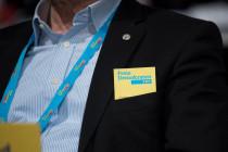 Klimaschutz: Wie die FDP die Freiheit aufgibt