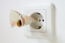 Wo Deutschland Spitze ist: beim Strompreis