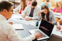 Ganztagsschule ist Entschulung von Schule und Verschulung von Freizeit