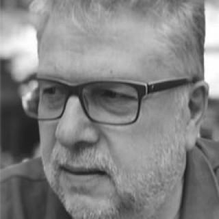 Roland Tichy