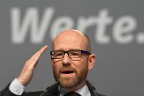 Auch CDU-Mitglieder sollen als Verfassungsfeinde ihre bürgerlichen Rechte verlieren