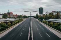 Verkehrsminister Scheuer für Fahrrad als Verkehrsmittel Nummer eins