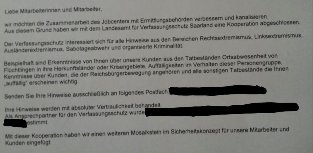 Tolle Mitarbeiter Warnhinweis Vorlage Bilder - Entry Level Resume ...