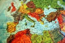 Worte machen Politik: Die EU ist nicht Europa – sondern viel kleiner