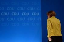 Kreisvorstand Stuttgarter CDU gegen UN-Migrationspakt