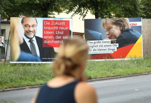 Darf Nürnberg Gauland das Reden verbieten?