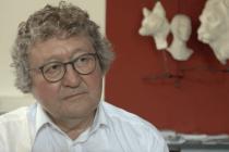 Professor Werner Patzelt politisch in Dresden abgestraft?