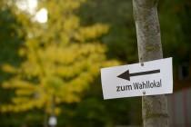 Hessen vor Desaster der CDU?