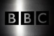 BBC berichtet über NetzDG