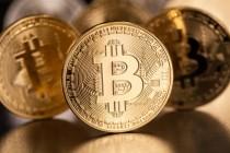 Warum Kryptowährungen das Geld der Zukunft sind – trotz staatlicher Verbote