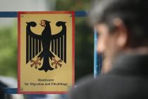 Asylbewerber erhalten bis auf Weiteres keine ablehnenden Bescheide