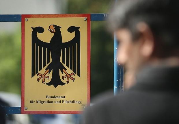 Migranten: Gekommen, um zu bleiben