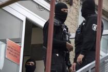 Verfassungsschutz: Keine gesicherten Zahlen, also keine Islamisten