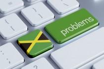 Ach wie schön ist Jamaika