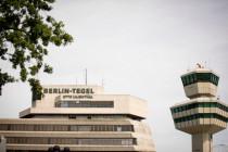 TXL und BER: Gegen die rot-rot-grüne Hauptstadt-Demontage