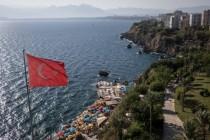 Schwindelt die Türkei ihre Wirtschaftslage schön?
