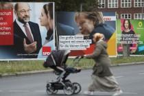 Zigtausende Türk-Deutsche können illegal wählen