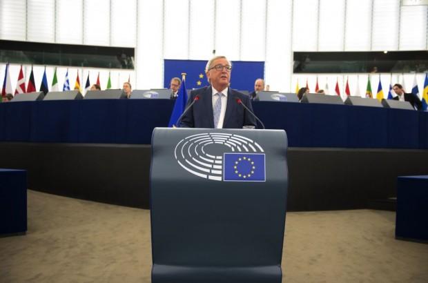 De Maizière gegen Ausweitung des Schengen-Raums