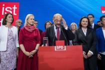 Wahlverlierer SPD – Vaterlandslose Gesellen?