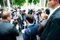 Deutschland nach der Wahl – quo vadis?