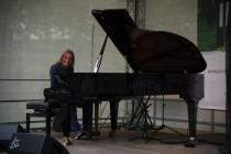 Geständnisse eines Pianisten: Ich wähle SPD, aber …