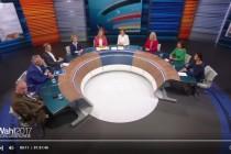 ARD und ZDF: Schlussrunde