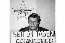 RAF: Was Helmut Schmidt wohl gemeint hat?