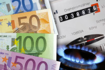 Strom wird im nächsten Jahr noch teurer