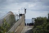 Einwanderung: Einfallstor nach Europa geöffnet