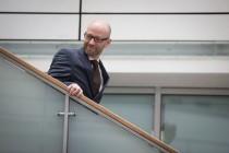 "Der CDU-""General"" als CDU-Generalsymptom"