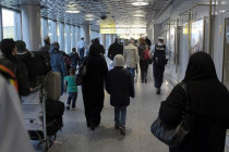 Internes Papier der EU: Illegale Migration nach Deutschland unterschätzt!